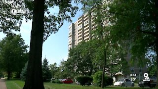 Hyde Park high-rise ordered to hire 'special inspector' for structural repairs