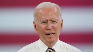 President Biden To Allow Eviction Moratorium To Expire Saturday