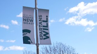 The largest freshman class in MSU's history moves in this weekend