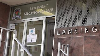 Florida law firm conducts review of Lansing Police Department policies and procedures