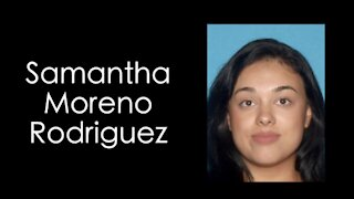 California mother accused of killing autistic son could face death penalty