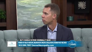 $27 Consultations // Front Range Medical Center