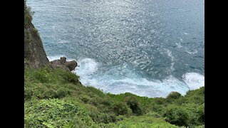 Oka Point Guam