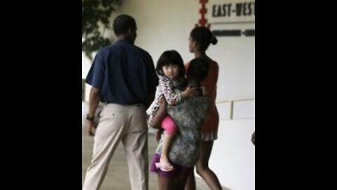 Planned Parenthood SECRETS, Dark Web Human Trafficking Story, and Unplanned (Christian Film)