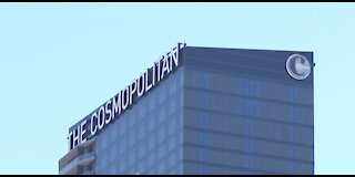 MGM Resorts to acquire operations of Cosmopolitan of Las Vegas
