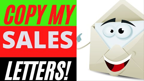 Copy All My Marketing Messages to your Aweber Account Automatically