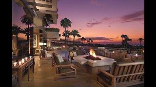 WANDERLUST! 10 best luxury hotels in Arizona - ABC15 Digital