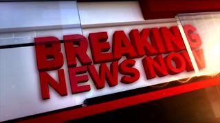 Breaking: Pedestrian struck and killed in Germantown