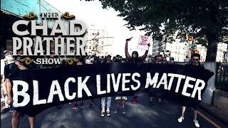 We Have a Culture Problem, Not a Race Problem! | Ep 291