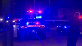 28-year-old man shot multiple times, killed after altercation outside Cleveland bar