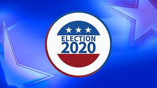 Last day for early caucus voting in Nevada