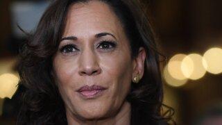 In It To Win It: Why Biden Picked Kamala Harris As VP Running Mate