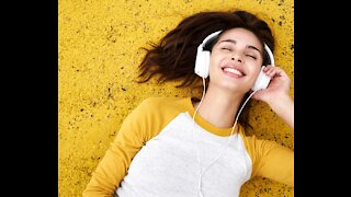 How Music can Reduce your Stress