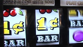 The future of gambling in Florida