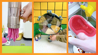 kitchen gadget | New gadget | Home Appliances | Cool Gadgets for Every Home
