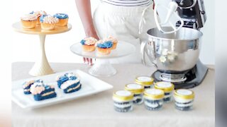 7 Colorado Christmas dessert ideas from local bakeries
