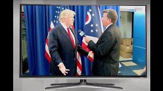 John Kosich's Democracy 2020: July 12, 2020