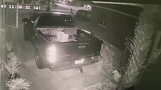 Fort Myers Police are seeking assistance identifying a suspect