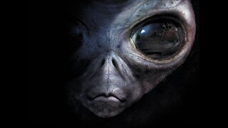 More Famous UFO Stories