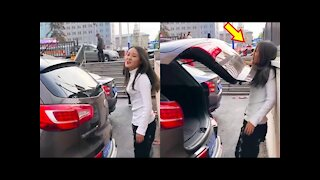Best Funny Videos People doing stupid things 2021