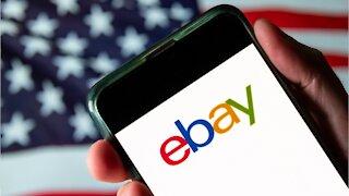 eBay Workers To Plead Guilty To Terrorizing Online Critics