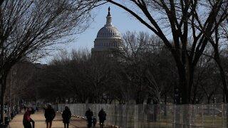 House Sends Impeachment Article to Senate