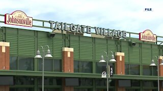 Packers, Bellin health host flu clinic
