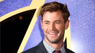 'Avengers: Endgame' Cast Talks About Secrecy Behind Film