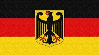 Germany National Anthem (Instrumental) Das Lied der Deutschen