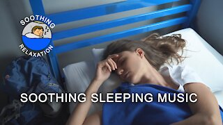 Sleeping Music Soothing Relaxing Music Calm Music For Sleeping Relaxing And Sleeping Music