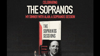 New documentary on The Sopranos streams next month