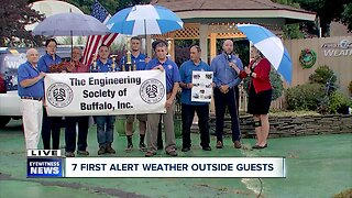 0923 Weather Guests