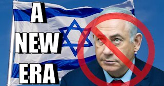 A Change of Government in Israel
