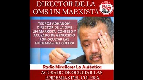 LOS NUEVOS JUICIOS DE NUREMBERG - CENSURADO EN TODA LA RED (Máxima Difusión)