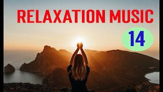 Relaxing Music, Calm Music, Peaceful Music.