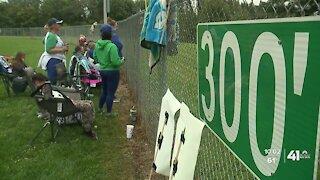 Judge denies Blue Springs district's restraining order to overturn fan limits