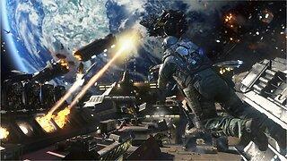'Call Of Duty: Modern Warfare' Directory Is On Twitch