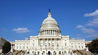 House Of Representatives Votes To Block Trump Impeachment Resolution
