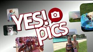 Yes! Pics - 11/18/20