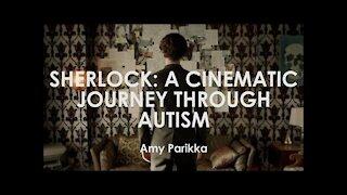 Sherlock: A Cinematic Journey Through Autism