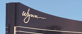 Wynn Las Vegas shares plan for reopening resort