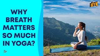 Top 4 Important Things To Know Before Your First Yoga Class *