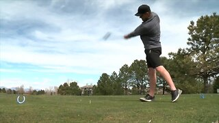 360: Should golfing be allowed in Colorado during the COVID-19 outbreak?