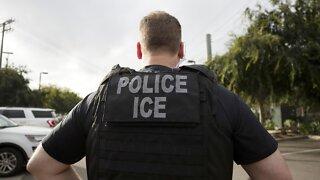 18 Attorneys General Sue Trump Administration Over New Visa Rule