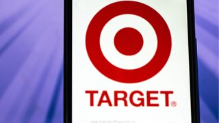 Target Staying Closed On Thanksgiving