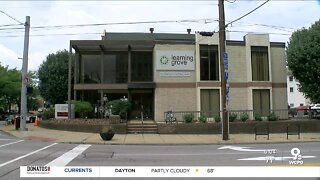 Groundwork Ohio: Child care providers need $50B to survive next 6 months
