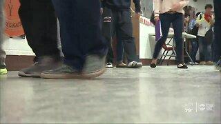 Schools taking precautionary measures amid coronavirus concerns