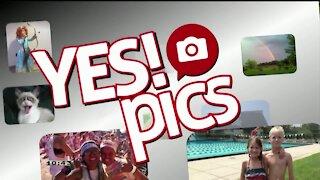 Yes! Pics - 9/1/20