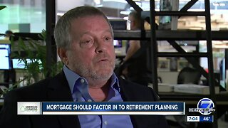 Mortgage Matters by American Financing- How to Plan for Retirement