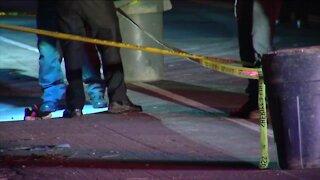 Sheriff: three children injured after being struck by car in Lockport